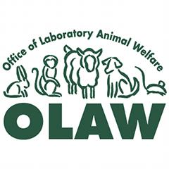 olaw logo
